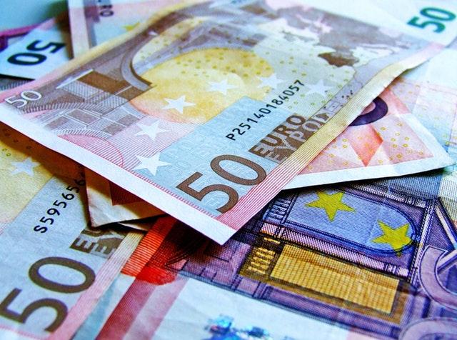 Nebankovní společnosti mohou zápis v registru tolerovat