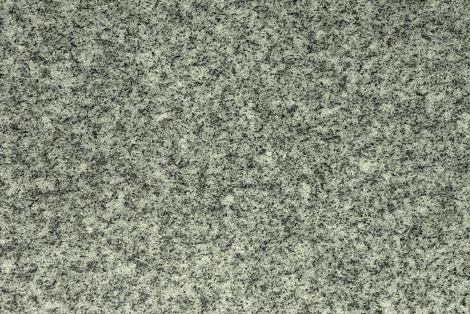 Proč se tak často používá kamenný obklad na fasádu